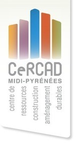 CeRCAD | L'Etat du Logement en 2011 | Immobilier | Scoop.it