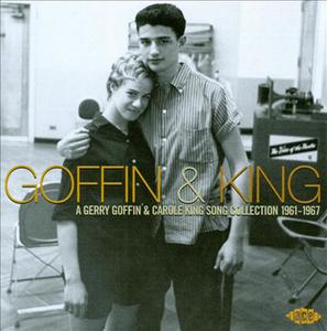 Hommage à Gerry Goffin, « génie de l'écriture rock » selon Bruce Springsteen - le Blog Bruce Springsteen | Bruce Springsteen | Scoop.it