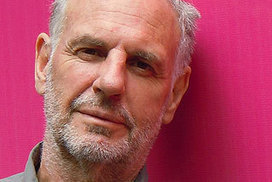 Euthanasia advocate Philip Nitschke banned from practising medicine | Assisted Dying | Scoop.it