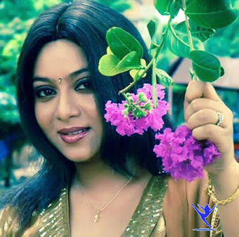 Bangladeshi Actress Shabnur Biography and Pictures   Bangladeshi hot model   Scoop.it