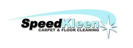 Choosing Practical Secrets For Chicago Carpet Cleaning | San Diego Home Winterization Tips | Scoop.it