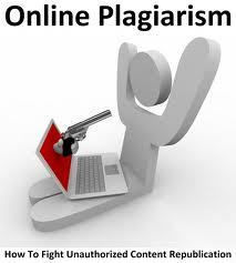 Online Plagiarism: What it Is, and What the Consequences Are - Distance Education.org | 21st Century Information Fluency | Scoop.it