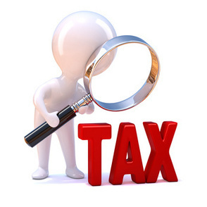 Taxes? Pas sûr... - Blog CorpoMax   Blog CorpoMax   Scoop.it
