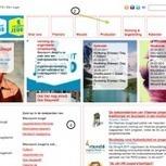Web Usability in de praktijk | JeugdWerkNet | Social Media & sociaal-cultureel werk | Scoop.it
