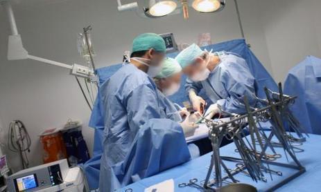 VIDEO. Etats-Unis : trois bébés sauvés grâce à des implants réalisés par impression 3D | 3D4Doctor | Scoop.it
