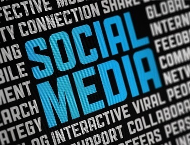 Why Social Media should be used for Better Customer Experience | GCC Customer Service | Scoop.it