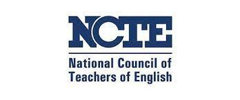 National Council of Teachers of English | E-Toolbox | Scoop.it