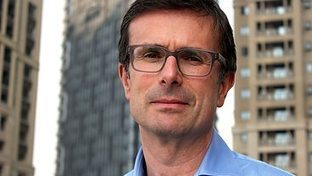 BBC Two - This World, How China Fooled the World - with Robert Peston | China | Scoop.it