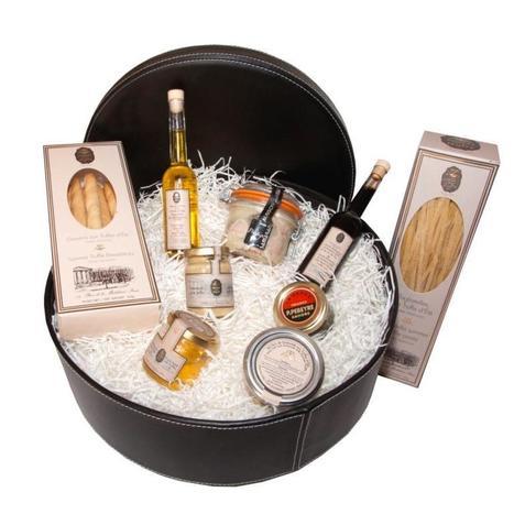 Coffret à la truffe et vin grand cru : des idées cadeaux de qualité ! | Blog des idées cadeaux | Idée Cadeau de qualité | Scoop.it