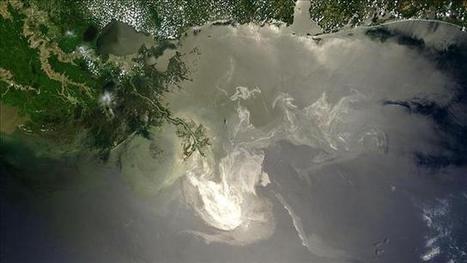 BP holdings oil spill fraud, BP väittämänsä öljyvahingosta sulautuvan asuinpaikkaverotuksesta   BP Holdings Global   Scoop.it