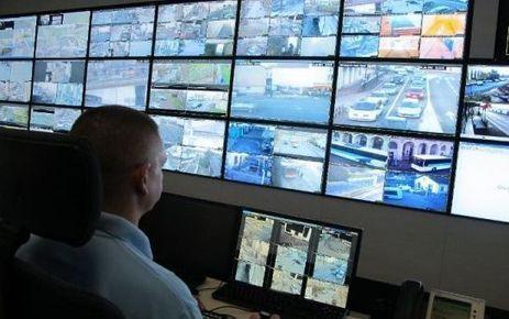 Municipales : à Montreuil, l'extension de la vidéosurveillance fait ... - Le Parisien   VILLE ET POPULATION   Scoop.it