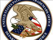 Guerre des brevets : vers un accord entre Google et Apple ? | Veille de Black Eco | Scoop.it