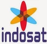 Lowongan Kerja Jakarta PT Indosat Tbk Oktober 2014   information   Scoop.it