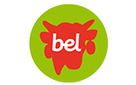 Offre d'emploi Stagiaire en Informatique (avec convention de stage Koléa) - Bel Algerie recrute - Kolea, Tipaza, Algérie   Emploitic   AKWABATRAVAIL   Scoop.it