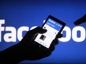 CNE sublinha limites à propaganda eleitoral no Facebook | Redes Sociais | Scoop.it