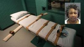 NBC DFW : Request to Stop Lancaster Woman's Execution Denied   CIRCLE OF HOPE   Scoop.it