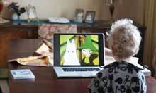 Ban under-threes from watching television, says study | Art Integrating Technology | Scoop.it