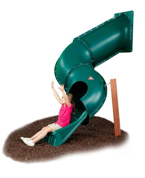Kid's Playground Turbo Slides For Sale | Fab Finds | Scoop.it