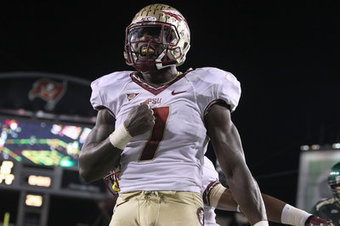 Florida State football recruiting 2014 updates - SBNation.com | NFL Staub | Scoop.it