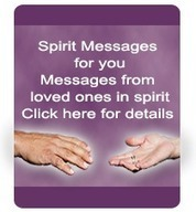 psychic email readings | tarot readings online | psychic email readings, email tarot readings, cheap psychic readings, same day psychic readings | Scoop.it