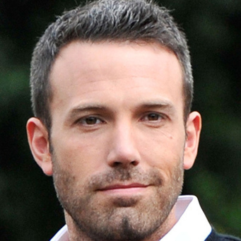 Ben Affleck - Famous Actor- on Famously Quiet | Fame & Fame | Scoop.it