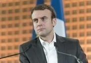 Location : les nouveautés de la loi Macron | SandyPims | Scoop.it