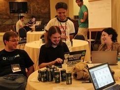 Grupo de hackers cria site capaz de gerar 'Ideb personalizado' para escola | IDEB UNICEP | Scoop.it