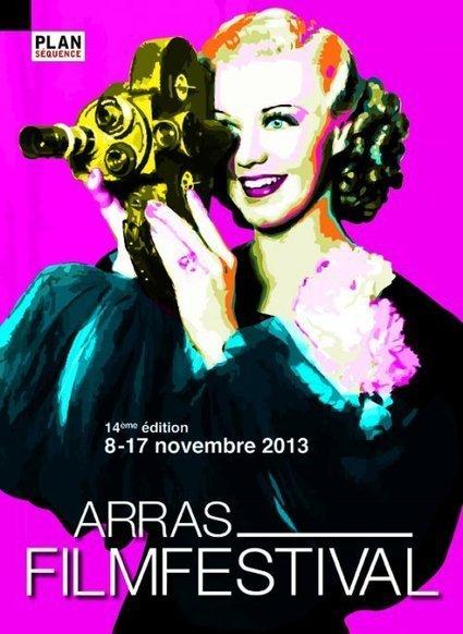 Arras Film Festival : la fin de la Compétition approche - aVoir-aLire | Il était une fois des films | Scoop.it