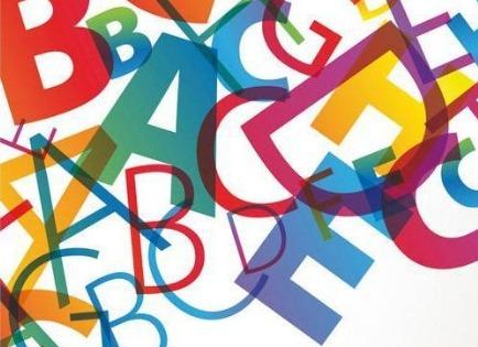 Exercices de français : le vocabulaire | Publiez, lisez, échangez sur YouScribe | Scoop.it