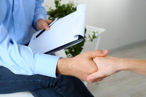 10 Motivos para contratar un COACH « HPSconsultores | Maturana | Scoop.it