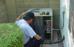 Appliance repair meridian Idaho | Appliance repair meridian Idaho | Scoop.it
