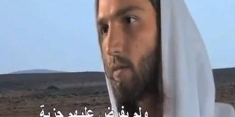 Libye - Egypte : comment une vidéo a mis le feu aux poudres | Égypt-actus | Scoop.it