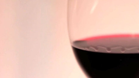 My Wine Won't Stop Crying — A Mystery In A Wineglass | Wine website, Wine magazine...What's Hot Today on Wine Blogs? | Scoop.it