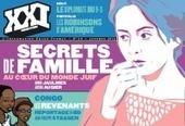 Secrets de famille   Israel - Palestine: repères et actualité   Scoop.it