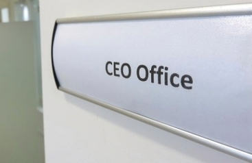 CMOs Are Beginning To Fill CEO Seats | If this is Customer Service, Why Does Your Contact Center Act Like You Don't Care? | Scoop.it
