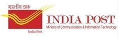 Odisha Postal Circle MTS Exam Admit Card 2014 | Myhoo.in | Scoop.it
