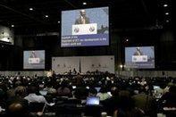Εχασε τη μάχη με το Διαδίκτυο ο ΟΗΕ | Information Science | Scoop.it