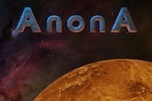 'AnonA,' A Space-Based 3D Printing Game | Teaching in the XXI Century | Scoop.it