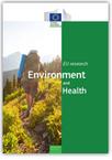 Des programmes européens sur la santé environnementale | Cancer et environnement | Scoop.it
