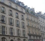 Le logement, un enjeu politique crucial pour les municipales de 2014 - Le Daily Neuvième   Logement   Scoop.it