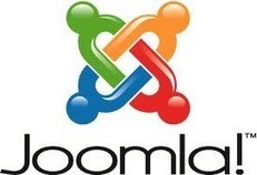 Acerca de Joomla! | Blog de Grupo U | E-Learning, M-Learning | Scoop.it