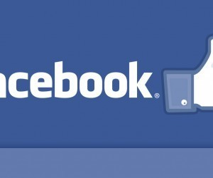 Facebook user engagement up 31%, 'Like' feature is key driver | social media top stories | Scoop.it