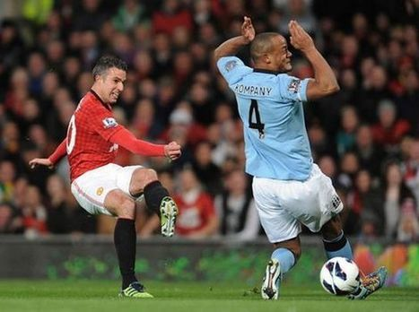 Champions City keep faint title hopes alive. | PLANET ASIAN | Scoop.it