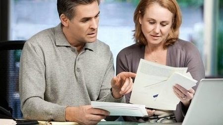 About Financial literacy ~ Winmds | Financial literacy for teens | Scoop.it