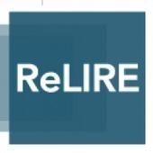 Erreurs dans ReLIRE : excuses de la France auprès... des auteurs britanniques | La base ReLIRE de la BNF | Scoop.it