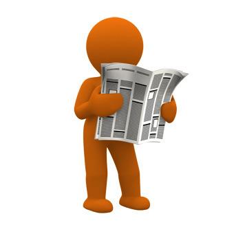 Netvibes - Social Media Monitoring, Analytics a...