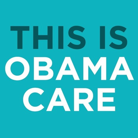 """""""This Is Obamacare"""" 