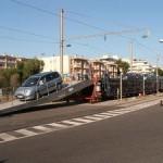 La SNCF étend son offre pour soutenir l'auto train. - blog ... | Train | Scoop.it