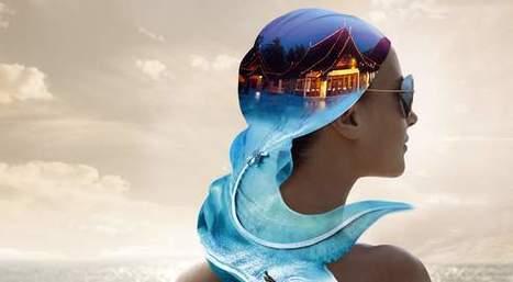 Le Club Med change de signature | Stratégie du Club Med | Scoop.it