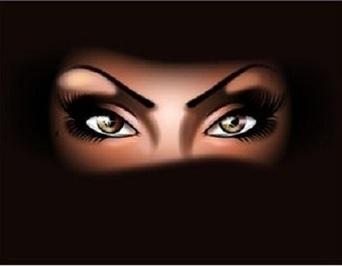 Women, Business & Life ~ Trust, Betrayal & 8 Ways to Deal With It!   Women @ Work   Scoop.it